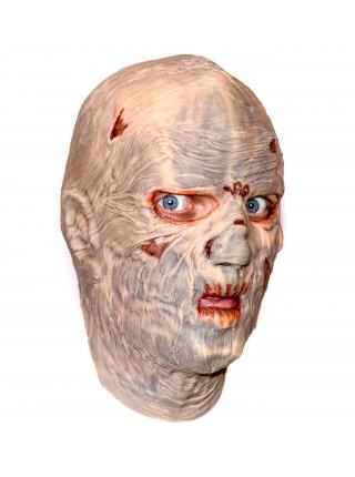 Маска Зомби (мумия)