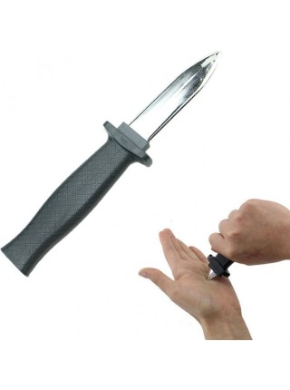 Нож бутафорский