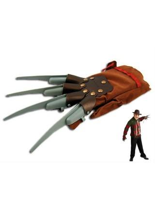 Перчатка Фредди крюгера