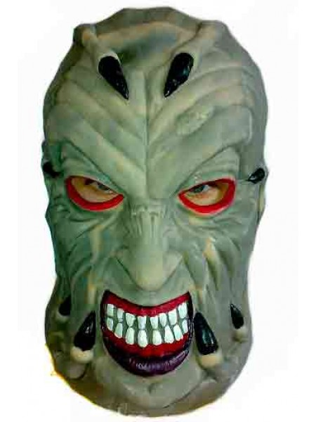 маска джиперс криперс